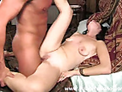 Italian Wife Real Amateur