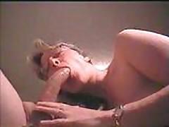 Downdeep Deepthroat