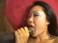 Lucy Lee. Always A Fucking Anal Treat!