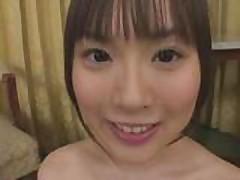 Koki Bisyojyo Gakuen 29