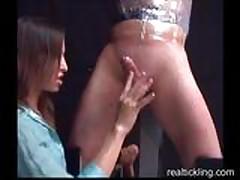 Amber Rayne2