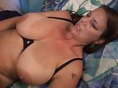 Moms With Big Tits 12