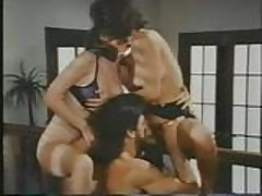Christy Canyon Collection 1