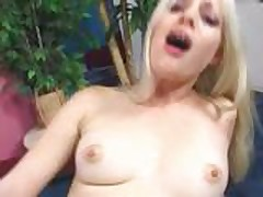 Charlotte Stokely black fucked and swallow