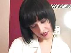 Lola Ferri - Estetista By BiGSeXy
