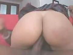 Anell - Black mamba