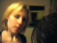 Abi Titmuss Home Video
