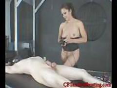 Karrlie Dawn Sexual Objectification Pt 3