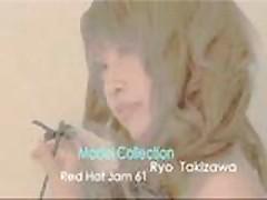 Ryo Takizawa Groupsex