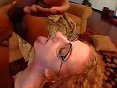 Horny Hairy Pussies CD2