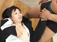 tokyo hot n025