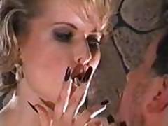White Smoke Kisses04