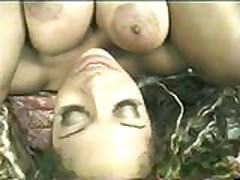 big fat fn tits 2