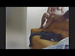 kasadacwb com comedor do sexlog