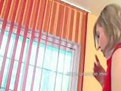 Euro Teen - Donna Bell