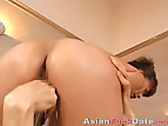 Mosaic- Japanese Beauty Oily Sex