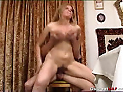 Mature and Young Boy E331
