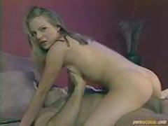 ron jeremy and hot teen
