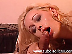 Italian BlowJobs Pompini Italiani