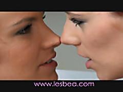 Lesbea Oesters 3