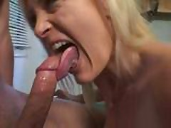 brooke hunter oral antics