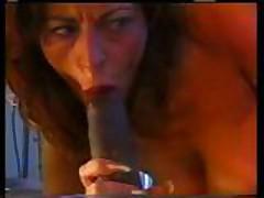 Donita Dunes - Super 18_ And His Friends The _C_ Men