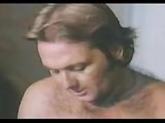 classic hardcore sex