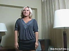 Homegrownvideos Blonde Jessy Sucks Frank's Cock Like A