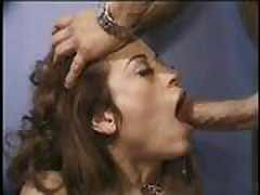 Donita Dunes - Blowjob Adventures Of Dr Fellatio 26