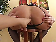 Anal Sex MM Flower Tuci