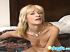 Wife get fucked in vegas.