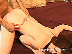 Latina Amateur Couple Scarletta And Carlito Hardcore Fu