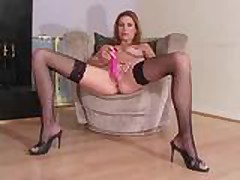 Playtime Video - Jamie_Lynn 3014