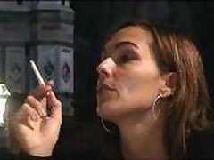 euro smokers