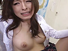 RisaTsukino SayaYukimi NurieMika AkihoNishimura 2F1M KI