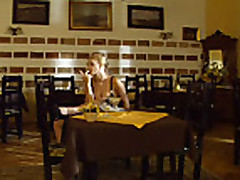 Eva Henger - Peccati 2