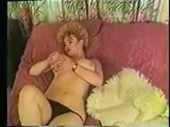Breast of Britan #1
