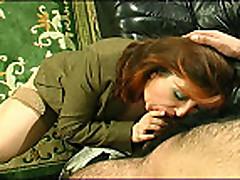 Russain mature Laura