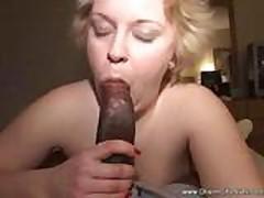 Tessa gets fucked