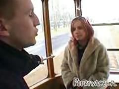 podrywacze.pl - 022 - Renata