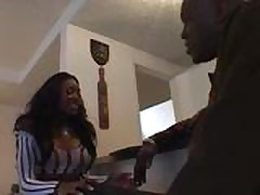 Nyomi gets Lexified!