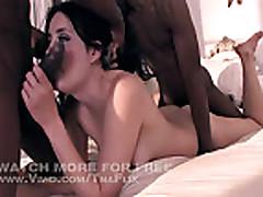 Kimberly Kane fucked