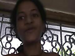 Piss- - India Galaxy - Peeing Fun 2