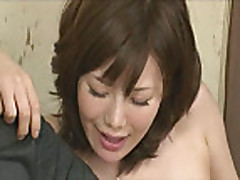 Mosaic- HarumiAsano NanakoMori SDMT325 GCup Delivery F