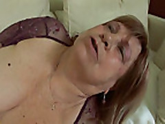 Sexygrannies-3