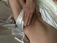 sexygrannies-1