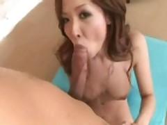 Beauty Asian Babe Hardcore Banged