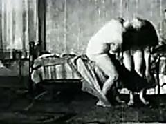 Horny Wife Site Seer