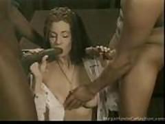 90's Porn - Shawna Edwards