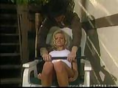best of briana banks scene 6